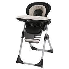 Graco Souffle High Chair, In Pierce Htf Graco Tot Loc Hook On Table High Chair Booster Seat Best Pink Owl High Chair Top 10 Portable Chairs Of 2019 Video Review Best High Chairs For Your Baby And Older Kids Details About Cosco Baby Toddler Folding Kid Eat Padded Realtree Camo Babyshop Spintex Road Accra Ghana Retail Company Evenflo Mrsapocom Blossom Waterloo 6in1 Convertible Seating System Simple Fold