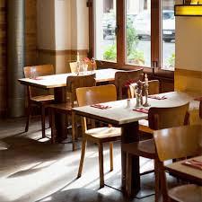 schnitzelei charlottenburg restaurant berlin opentable
