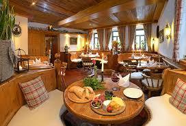 gutschein romantik hotel schwanefeld