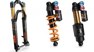 Fox Racing Shox Unveils Full 2016 Product Line - BikeRadar Total Image Auto Sport Robinson Pa Showtime Metal Works 2007 Silverado Partsman Dan Fox Shocks Suspension Lift Kit King Comp Rods King Shocks For Lifted Trucks Best Truck Resource 052016 F250 F350 Bds Fox 20 Steering Stabilizer Shock 98224019 Foxshocks Hashtag On Twitter 2012 Ram 2500 With A 6 W Fox And Bmf 20x10 2015 Platinum Leveled Performance Ford F150 Forum Chrome Aarms Purposebuilt Ram Not Your Average Work 25 Factory Series Coilover Reservoir Adjustable How To Replace Install Rear Hummer H3 Shocks