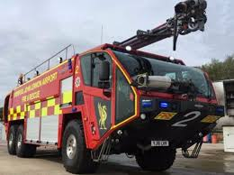 Liverpool Airport's New Million Dollar Fire Truck | Granada - ITV News Air Force Fire Truck Xpost From R Pics Firefighting Filejgsdf Okosh Striker 3000240703 Right Side View At Camp Yao Birmingham Airport And Rescue Kosh Yf13 Xlo Youtube All New 8x8 Aircraft Vehicle 3d Model Of Kosh Striker 4500 Airport As A Child I Would Have Filled My Pants With Joy Airports Firetruck Editorial Photo Image Fire 39340561 Wellington New Engines Incident Response Moves Beyond Arff Okosh 10e Fighting Vehi Flickr