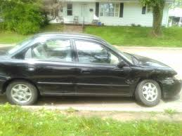 Cash For Cars Westland, MI | Sell Your Junk Car | The Clunker Junker New Inventory For Sale Bobcat Of Fort Wayne In 1923 Ford T Bucket For On Classiccarscom 3500 We Have Nothing To Fiero But Itself Quad City Craigslist Cars Image 2018 Cash Kokomo In Sell Your Junk Car The Clunker Junker Miscellaneous Avanti Sales Bob Johnstones Studebaker Resource Website Wheelchair Accessible Vans By Owner Handicap Forklift Traing With Cerfication Online Free Or Unimog 44 Diesel 25900 Grooshs Garage