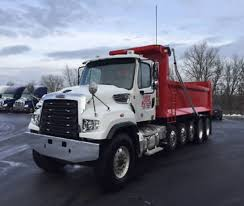 Freightliner Dump Trucks In Minnesota For Sale ▷ Used Trucks On ... Rush Truck Center Bad Service Youtube 2008 Great Dane 0 Ebay Inrstate Truck Center Sckton Turlock Ca Intertional Kenworth T370 In Minnesota For Sale Used Trucks On Buyllsearch Istate Truck Center Inver Grove Best 2018 Image Kusaboshicom Ford F450 Liftmoore 3200ree Mechanics 2016 Freightliner 114sd 2014 Cascadia Peterbilt 579 Tuned Euro Simulator 2 Mod 2012
