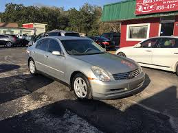 100 Choice Auto And Truck Inventory Right Sales Of Pensacola Used Cars For