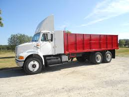 Grain Bodies | Quality Truck Bodies & Repair Inc. Boweld Tipping Bodies Brittas Commercials Quality Truck Center Hino Mitsubishi Fuso New Jersey Near Kk Manufacturing Inc Our Products Custom Body Utility Body Intertional Box Van Truck For Sale 1397 Dump Bodies Camerican Stone Spreader China Manufacturers Fourgons Rivesud Lawnmaster Hydpro Repair Alinum Pennsylvania Martin