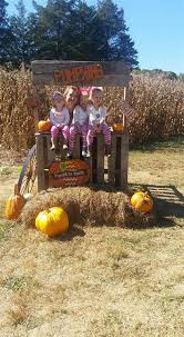 Pumpkin Patch College Station 2014 by Narramore Farms Pumpkin Patch U0026 Corn Maze Tennessee Haunted Houses