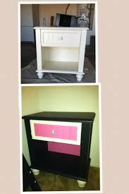 Zebra Room Decor Target by 19 Best Kenzie And Caitlynn U0027s New Room Ideas Images On Pinterest