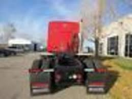 2007 Mack Conventional Trucks In Texas For Sale ▷ Used Trucks On ... Arrow Truck Sales Relocates Ccinnati Retail Facility Sca Chevy Silverado Performance Trucks Ewald Chevrolet Buick Dallas Dealerss Dealers Fontana Ca Semi For Sale Craigslist Florida Luxury Mercial Trucking Heavy Dealerscom Dealer Details Uta Effective Leadership Traing Relocates To New Retail Facility In Oh For Freightliner