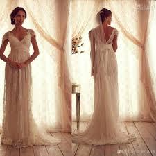 retro wedding dresses online
