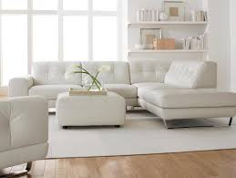 Restuffing Sofa Cushions Leicester by Formidable Sofa Cushions Ireland Tags Sofa Cushions Best Leather