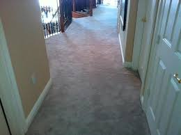 expert carpet repair stretch in pembroke pines must see pics