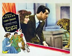 Kitchen Sink Film 1959 by Screwball Comedy Film Wikipedia