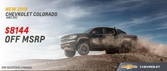 100 Craigslist Sacramento Cars Trucks For Sale By Owner New Used For Hanlees Davis Chevrolet