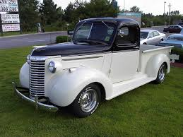 1940 Chevrolet Truck | Virtual Car Show | Pinterest | Chevrolet And Cars Pretty 1940 Chevrolet Pickup Truck Hotrod Resource Pick Up Stock Photo 1685713 Alamy Custom Pickup T200 Monterey 2013 Sold Chevy Truck Old Chevys 4 U Wiki Quality Vintage Sports And Racing Cars Tow For Sale Classiccarscom Cc1120326 Special Deluxe El Bandolero Tci Eeering 01946 Suspension 4link Leaf 12 Ton Short Bed Project 1939 41 1946 Used Hot Rod Network