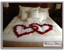 Where To Buy Rose Petals For Bed