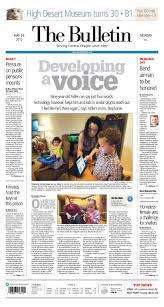 Reddy Kilowatt Lamp Storage Wars by Bulletin Daily Paper 05 28 12 By Western Communications Inc Issuu