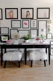 My Tjx Service Desk by Bring Personality To Any Room With A Gallery Wall