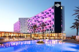 Book It Coupon For Las Vegas: Suzy Shier Discount Code Bookitcom Coupon Codes Hotels Near Washington Dc Dulles Bookitcom Bookit Twitter 400 Off Bookit Promo Codes 70 Coupon Code Sandals Key West Resorts Book 2019 It Airbnb Get 40 Your Battery Junction Code Cpf Crest Sensi Relief Cityexperts Com Rockport Mens Shoes On Sale 60 Off Your Booking Free Official Orbitz Coupons Discounts December Pizza Hut Book It Program For Homeschoolers Free