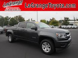 Pre-Owned 2015 Chevrolet Colorado 4WD Crew Cab 140.5 LT Standard Bed ... Features Aa Cater Truck Standard Cab 2002 Used Gmc Savana G3500 At Dave Delaneys Columbia Service Body Bodies Highway Products 2019 New Chevrolet Colorado 4wd Crew Box Wt Banks Preowned 2010 Silverado 2500hd Work Pickup Renault Gama T 430 2014 Package Available_truck Tractor Better Built Crown Series Dual Lid Gull Wing Crossover Back Side Of Modern Metal Container Cargo Dump Franklin Rentals For A Range Of Trucks
