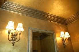 cool gold interior paint paint wall covering dealers metallic gold