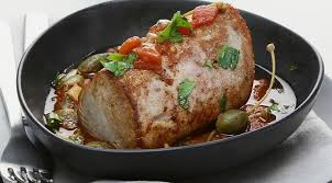 cuisiner thon frais comment cuisiner le thon frais 4 recettes pour vous aiguiller