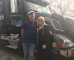 American Trucker Spotlight Jan 2018 | American Trucker Best Tip Ever Cpg Can Use Jit Transportation Services Llc Freight Broker Alert Jhellyson Musiian From Dangerous Boyz College Of Just In Time Truckload Solutions Medical Device Pharmaceutical Service For Automation Agricultural Logistics Jit Plus Michigan Based Full Service Trucking Company Attention Editors Publication Embargo Tuesday 062017 2030 The 2018 Heavy Duty Aftermarket Trade Show Sales Kenworth Mix Trucks Is Chaing Fleet Owner Big Columbus Day Trailer Skirt Sales Oct 8th Till 14th