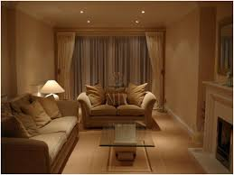 Best Paint Color For Living Room by 50 Advices For Incredible Living Room Paint Ideas Hawk Haven