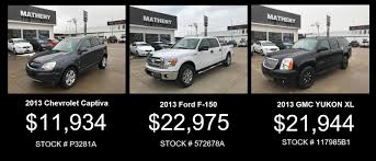 Matheny Motors In Parkersburg | A Charleston & Morgantown, WV GMC ... Albany Tifton Prince Automotive Group Valdosta Douglas County Authorities Vesgating Body Found In West Omaha Otay Water District Douglass Truck Bodies Competitors Revenue And Employees Owler Sheriff Deputies Camera Footage Shows Suspect Primer Color Options Project Overland Trucks Pickup Work Trucks Lifted Autopsy Schuled Wednesday On Twp Wfmz Douglasstruckbodies Instagram Hashtag Photos Videos Imggram For Sale N Trailer Magazine