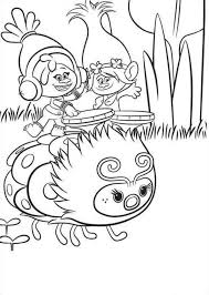 Online Coloring Pages Printable Book For Kids 7