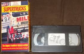 Supertrucks - European Truck Racing From 1987 (VHS, 1987 ... Super Trucks Arbodiescom The End Of This Stadium Race Is Excellent Great Manjims Racing News Magazine European Motsports Zil Caterpillartrd Supertruck Camies De Competio Daf 85 Truck Photos Photogallery With 6 Pics Carsbasecom Alaide 500 Schedule Dirtcomp Speed Energy Series St Louis Missouri 5 Minutes With Barry Butwell Australian Super To Start 2018 World Championship At Lake Outdated Gavril Tseries Addon Beamng Super Stadium Trucks For Sale Google Search Tough Pinterest