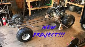 Home Made Two Speed Off Road Go Kart Part 1 - YouTube For Sale Swap Meet For Sale 33 Willys Pickup Coleman Offroad Gokart Uncrate Go Kart Monster Truckgo Truck Bodygo Targa 150 150cc 4stroke Gas Dune Buggy Take 20 Off Go Karts Quads In Ireland Donedealie Essex Speedway Gokart Track And Arcade Plans To Close Next Week Home Made Two Speed Off Road Kart Part 1 Youtube Body Panels Junior Central Divco Page