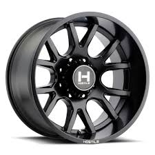 100 Discount Truck Wheels Welcome To Hostilewheelscom