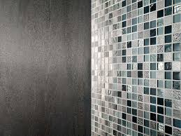 Iridescent Mosaic Tiles Uk by 52 Best Tiles Images On Pinterest Bathroom Ideas Tiles And Wall