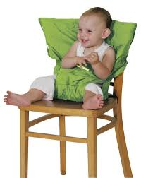 Buy Baby Chair Portable Infant Seat Product Dining Lunch Chair/Seat ... The Best High Chair Chairs To Make Mealtime A Breeze Pod Portable Mountain Buggy Ciao Baby Walmart Canada Styles Trend Design Folding For Feeding Adjustable Seat Booster For Sale Online Deals Prices Swings 8 Hook On Of 2018 15 2019 Skep Straponchair Blue R Rabbit Little Muffin Grand Top 10 Heavycom