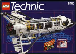 100 Lego Space Home Technic Tagged Shuttle Brickset LEGO Set Guide