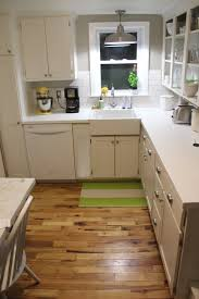 Parr Lumber Bathroom Cabinets by Diy Cabinet Outlet Portland Mf Cabinets