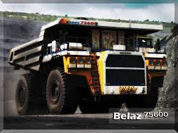 Top 10 Largest Dump Trucks In The World – ListMega.Com Dump Trucks Hilco Transport Inc Belaz75710 The Worlds Largest Dump Truck Carrying Capacity Of Belaz 75710 Worlds Truck Skyscrapercity 5 Of The Largest In World Theyre Gigantic Ming Engineers Articulated Services Heavy Haulers 800 I Present To You Current A Liebherr T Belaz Giant Hardy Goliath Stock Photo Image Earth Auto Pattern 1901076 Scania Tipper For Higher Payloads Group About Desert Trucking Tucson Az
