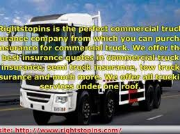 Affordable Commercial Truck Insurance Quote - Video Dailymotion Alexander Transportation Insurance Pennsylvania Commercial Truck Tow Atlanta Pathway Florida Farmers Services Dawsonville Or Dahlonega Ga 706 4290172 Commercial Fleet Insurance Quote Big Rig Companies Video Dailymotion Indiana