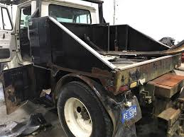 100 Truck For Sale In Maryland 1997 Weber 80 Steel Mobile Home Mover Bed Call More Inmation About Elkton MD P7268 MyLittlesmancom