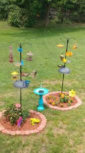 25+ Unique Bird Feeding Station Ideas On Pinterest | Bee Feeder ... Florida Exotic Bird Sanctuary Infomercial Youtube Birdhouse Garden Arbor Super Start Birds And Houses Way To Attract Backyard Wildlife Habitat Design Ideas Of House Gardening For The How Create A Birdfriendly Fresh Architecturenice Sanctuary Sprouts Up In Spruce Hill Huckleberry Hollow Oasis Beautiful Butterflies Bees Everything You Need Outstanding Hero Residential Gardens Part Ii Audubon New Of North America Poster Species Image On Wonderful