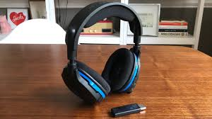 Turtle Beach Stealth 500x Review Ps4. Turtle Beach Towers In Ocho Rios Jamaica Recon 50x Gaming Headset For Xbox One Ps4 Pc Mobile Black Ymmv 25 Elite Atlas Review This Pcfirst Headset Gives White 200 Visual Studio Professional 2019 Voucher Codes Save Upto 80 Pro Tournament Bundle With Coupons Turtle Beach Equestrian Sponsorship Deals Stealth 500x Ps4 Three Not Mapped Best Ps3 Oneidacom Coupon Code Friend House Wall Decor Large Wood