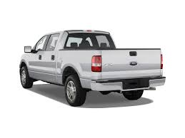 2008 Ford F-150 Reviews And Rating | Motor Trend 2010 Ford F150 Reviews And Rating Motor Trend Used Xlt 2014 For Sale Fremont Ne J669a 2018 Rwd Truck In Dallas Tx F02413 Supercab Review Trims Specs Price Carbuzz Hot News New Ford F 150 Xlt Extended Cab Pickup Sarasota Jfb Fords Customers Tested Its Trucks For Two Years They Didn 2002 Ford Stock 14885 Sale Near Duluth Ga 2016 Savannah Scm7002z 2013 Oklahoma Edition Supercab Model Hlights Fordcom 2015 Supercrew 4x4 27l Ecoboost First Drive Biscayne Auto Sales Preowned Dealership
