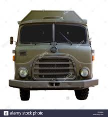 Vintage Army Truck Stock Photos & Vintage Army Truck Stock Images ... 2017 Eby Truck Bed Delphos Oh 118932104 Cmialucktradercom Flatbed Trailer Tool Box Welcome To Rodoc Sales Service Leasing Eby Truck Body Doritmercatodosco Opinions On Ford Powerstroke Diesel Forum Beds Appalachian Trailers Utility Dump Gooseneck Equipment Car Alfab Inc Alinum Body Oilfield Choudhary Transport And Midc Cudhari Utility Beds Wwwskugyoinfo