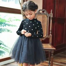 dress girls black pink promotion shop for promotional dress girls