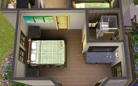 chambre avec salle de bain plan suite parentale avec salle de bain avec chambre avec salle de