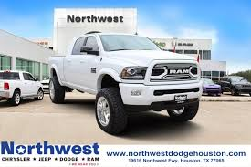 New 2018 RAM 2500 Laramie Mega Cab In Houston #JG133530   Northwest ... Used 4x4 Houston Texas For Sale 2010 Ford F150 Raptor Norcal Motor Company Diesel Trucks Auburn Sacramento Super Crew Sca Performance Black Widow Lifted 44 In Best Truck Resource Pin By Finchers Auto Sales Tomball On Trucks 7 Military Vehicles You Can Buy The Drive 2018 Model Hlights Fordcom Craigslist Toyota Tacoma Inspirational Ta A For Chevrolet Silverado 1500 Sale In