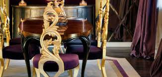 Dining Chair Trends 2015 Timeless Chairs