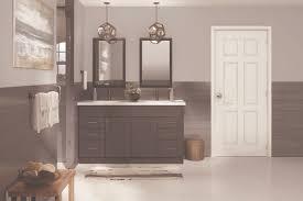 Merillat Kitchen Cabinets Complaints by Merillat Classic Lanielle Textured Laminate In Cavern