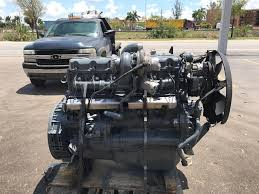 2004 USED MACK AI ENGINE FOR SALE | #1610 Paccar Mx13 Engine Commercial Carrier Journal Semi Truck Engines Mack Trucks 192679 1925 Ac Dump Series 4000 Trucktoberfest 1999 E7350 Engine For Sale Hialeah Fl 003253 Mack Truck Engines For Sale Used 1992 E7 Engine In 1046 The New Volvo D13 With Turbo Compounding Pushes Technology And Discontinue 16 Liter Diesel Brigvin E9 V8 Heads Tractor Parts Wrecking E Free Download Wiring Diagrams Schematics