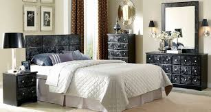 Ethan Allen Furniture Bedroom by Furniture Bedroom Furniture For Sale Near Me Awesome Wood